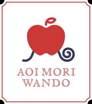 AOIMORIWANDO