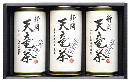 靜岡 日本茶